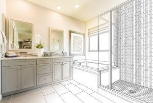 Home Improvement Heating & Flooring