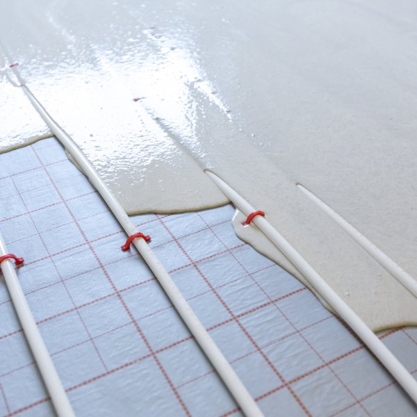 The Benefits Of Pumping Floor Screed-min